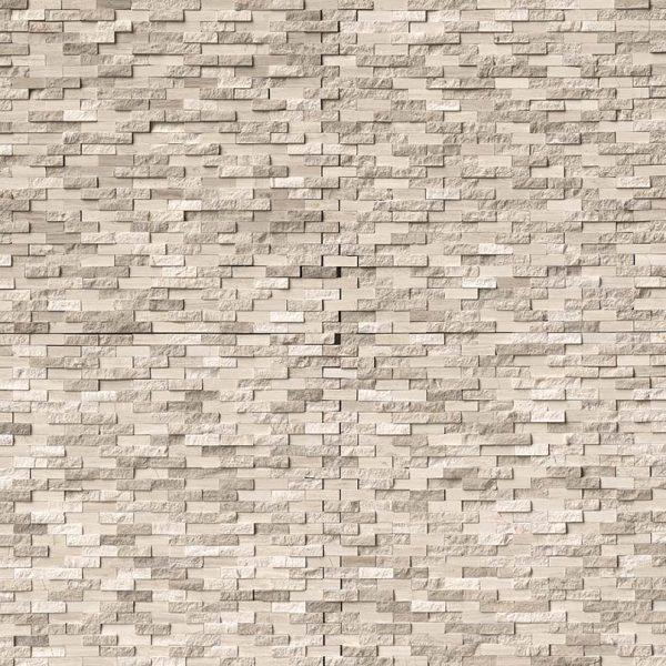 msi-tiles-flooring-white-oak-splitface-mosaic-SMOT-WHTOAK-SFIL10MM