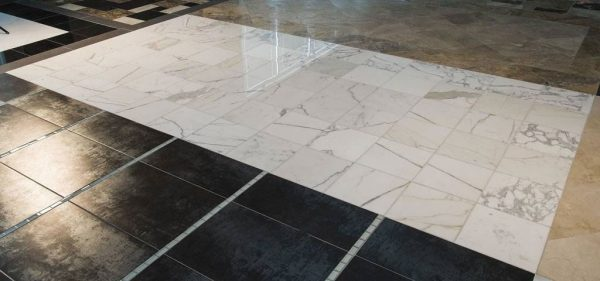 msi-tiles-flooring-calacatta-gold-18x18-honed-TCALAGLD1818H