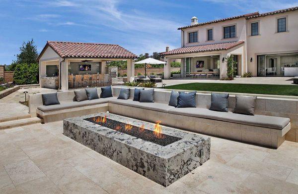 msi-tiles-flooring-tuscany-platinum-12x24-TTPLAT1224HF