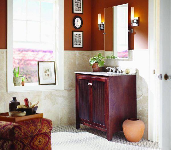 msi-tiles-flooring-durango-cream-24x24-CDURANGO2424.5H