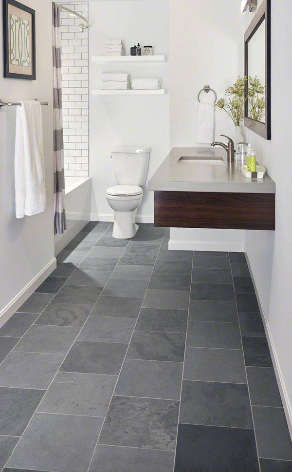 msi-tiles-flooring-montauk-blue-18x36-SMONBLU1836G