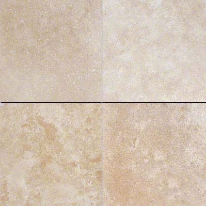 msi-tiles-flooring-tuscany-walnut-12x12-TTWAL1212HF