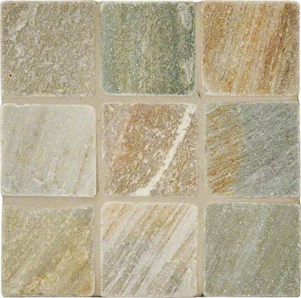 msi-tiles-flooring-golden-white-16x16-SGLDQTZ1616G