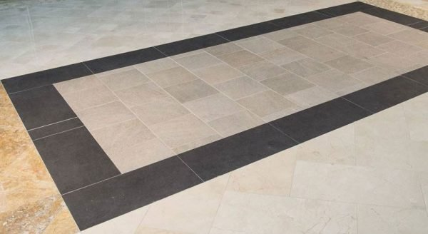 msi-tiles-flooring-dimensions-graphite-24x48-2020-NDIMGRA2448-N