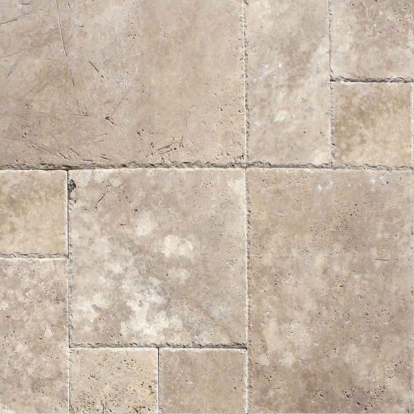 msi-tiles-flooring-tuscany-walnut-hufcb-classic-versailles-pattern-TTWAL-PAT-HUCB-C