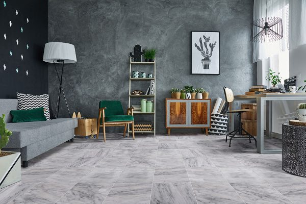 msi-tiles-flooring-carrara-white-12x24-honed-TCARRWHT1224H