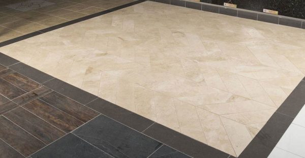 msi-tiles-flooring-durango-cream-12x12-CDURANGO1212H