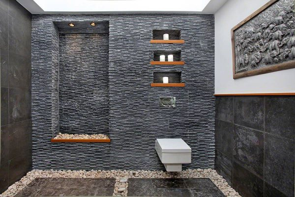 msi-tiles-flooring-montauk-black-16x16-honed-SMONBLK1616H