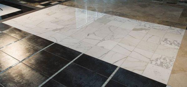 msi-tiles-flooring-calacatta-gold-18x18-polished-TCALAGLD1818