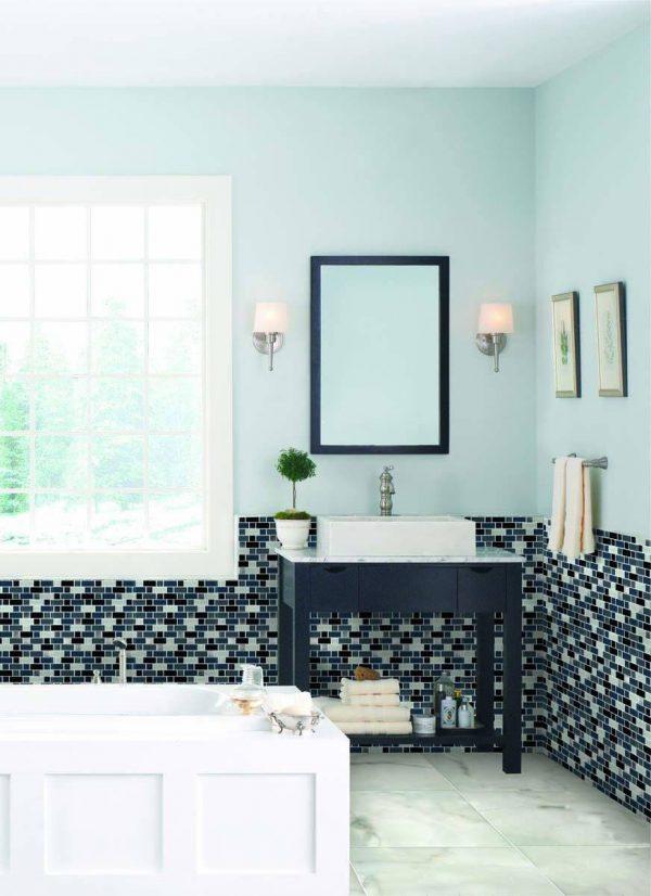 msi-tiles-flooring-calacatta-gold-3x6-TCALAGOLD36P