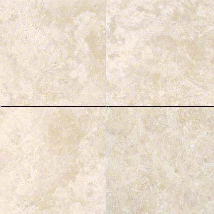 msi-tiles-flooring-durango-cream-3x6-honed-and-beveled-CDURANGO36H