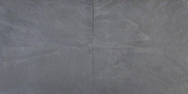 msi-tiles-flooring-montauk-black-24x24-SMONBLK2424G
