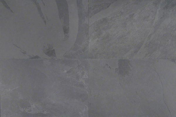 msi-tiles-flooring-montauk-black-16x24-SMONBLK1624G