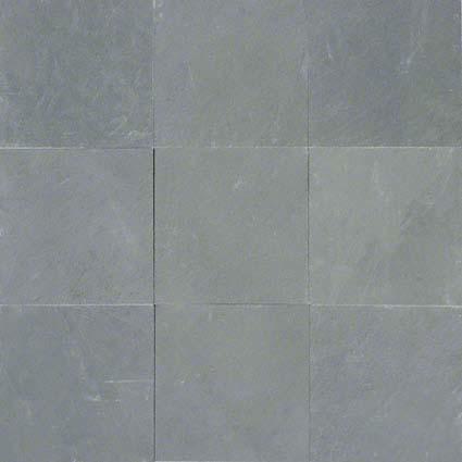 msi-tiles-flooring-montauk-black-16x16-gauged-SMONBLK1616G