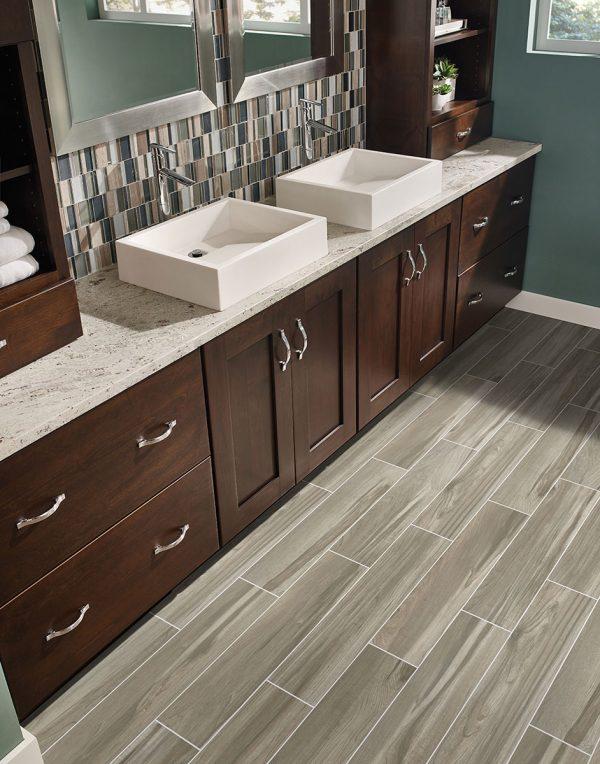msi-tiles-flooring-carolina-timber-beige-6x36-NCARTIMBEI6X36