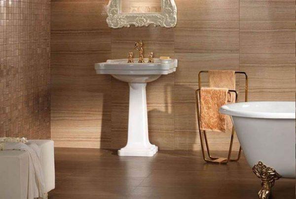 msi-tiles-flooring-eramosa-beige-3x18-bull-nose-NERABEI3X18BN