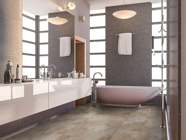 msi-tiles-flooring-napa-beige-20x20-NNAPBEI2020
