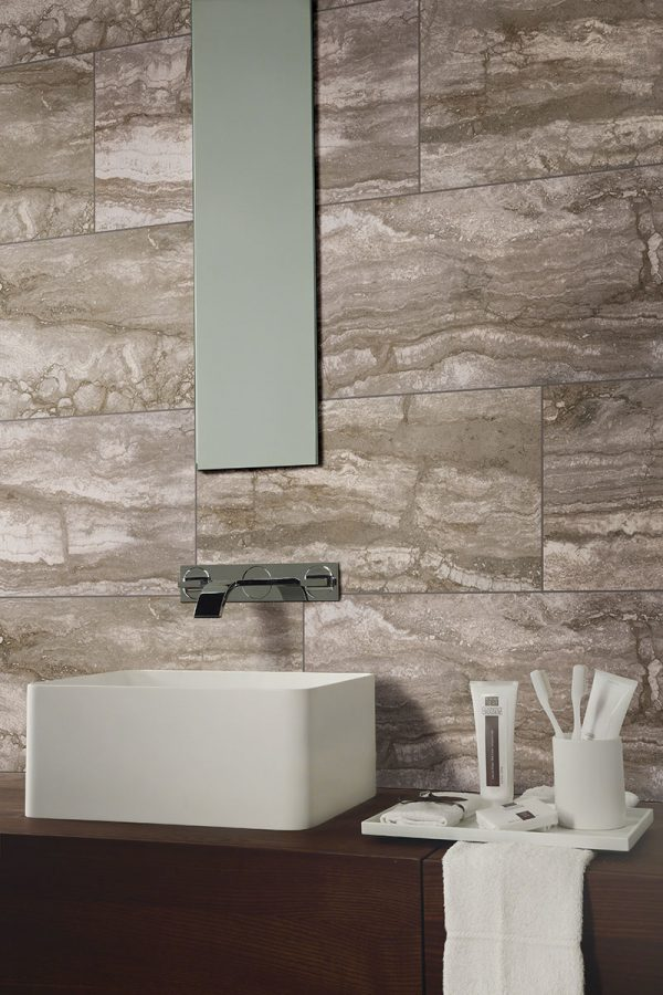 msi-tiles-flooring-bernini-camo-12x24-polished-NPIEBERCAM1224P