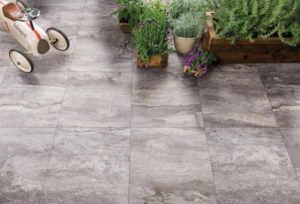 msi-tiles-flooring-bernini-carbone-12x24-matte-NBERCAR1224