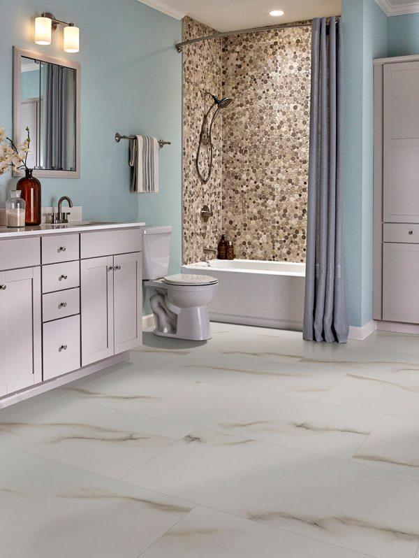 msi-tiles-flooring-aria-bianco-3x18-bull-nose-NARIBIA3X18BNP