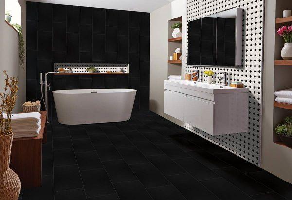 msi-tiles-flooring-domino-black-24x24-matte-NBLA2424