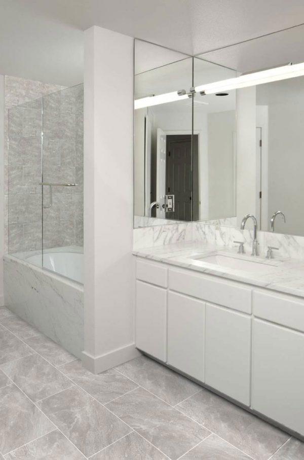 msi-tiles-flooring-pietra-pearl-18x18-NPIEPEA1818P