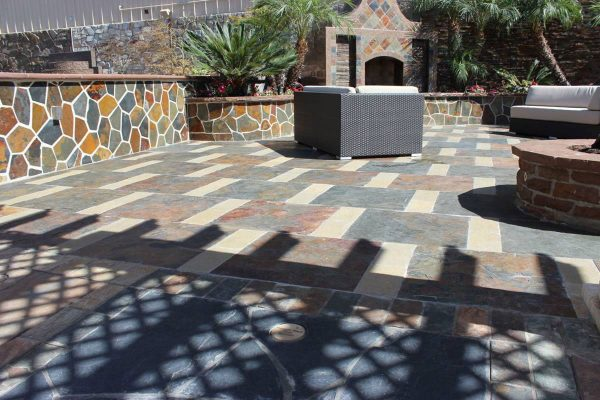 msi-tiles-flooring-california-gold-12x12-SCALGLD1212G-C