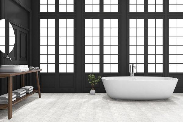 msi-tiles-flooring-carrara-white-2x2-mosaic-SMOT-CAR-2X2P