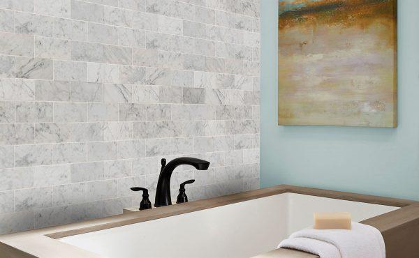 msi-tiles-flooring-carrara-white-3x6-honed-TCARWHT36H