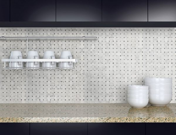 msi-tiles-flooring-carrara-white-basketweave-pat-honed-SMOT-CAR-BWH