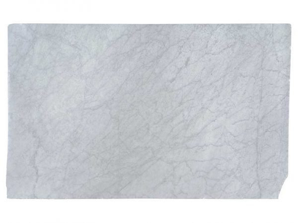 msi-tiles-flooring-carrara-white-12x24-polished-TCARRWHT1224