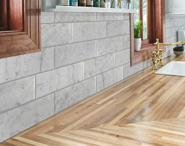 msi-tiles-flooring-carrara-white-4x12-polished-and-beveled-TCARWHT412PB
