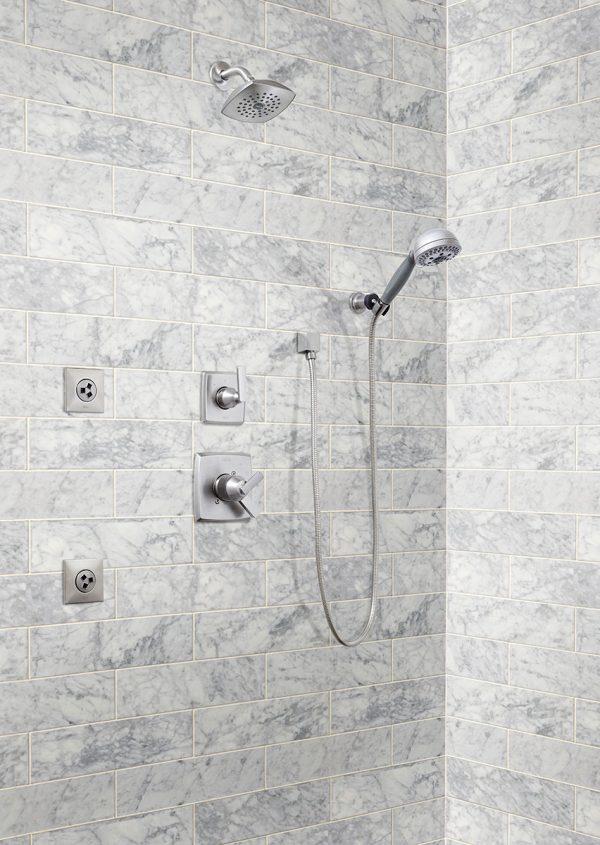 msi-tiles-flooring-carrara-white-4x12-polished-TCARWHT412P
