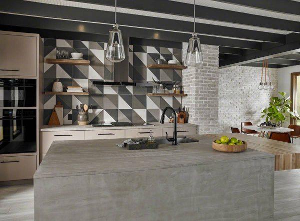 msi-tiles-flooring-dimensions-glacier-24x48-NDIMGLA2448