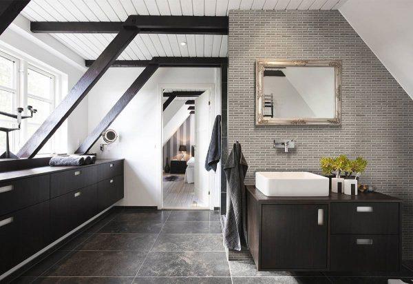 msi-tiles-flooring-dove-gray-brick-SMOT-PT-DG-BRK