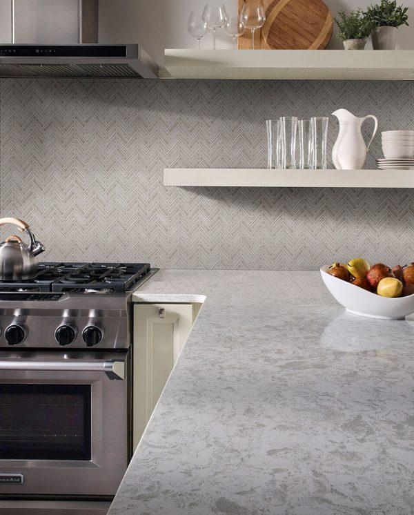 msi-tiles-flooring-dove-gray-herringbone-SMOT-PT-DG-HB