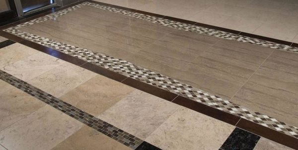 msi-tiles-flooring-pietra-dunes-1x4-stacked-polished-mosaic-NPIEDUN1X4P