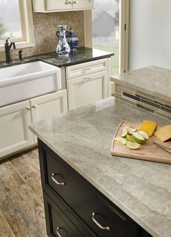 msi-tiles-flooring-redwood-natural-8x48-NREDNAT8X48