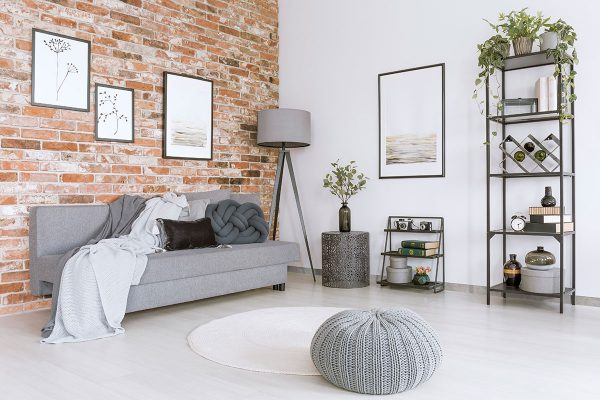 msi-tiles-flooring-napa-gray-12x24-NNAPGRA1224