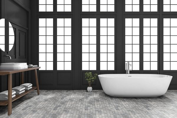 msi-tiles-flooring-ansello-grey-2x2-mosaic-NANSGRE2X2