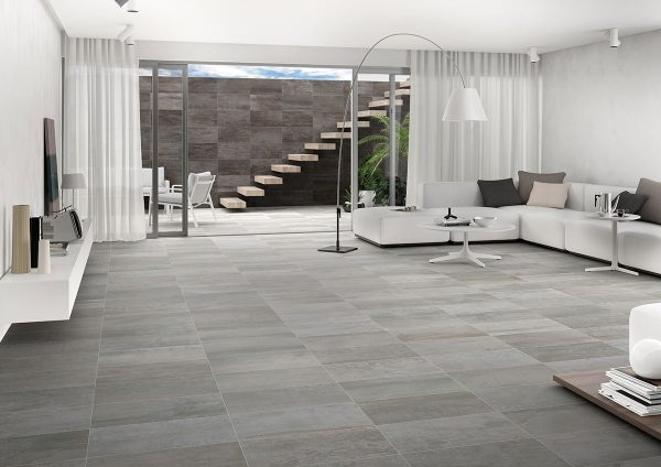msi-tiles-flooring-oxide-magnetite-24x48-matte-NOXIMAG2448