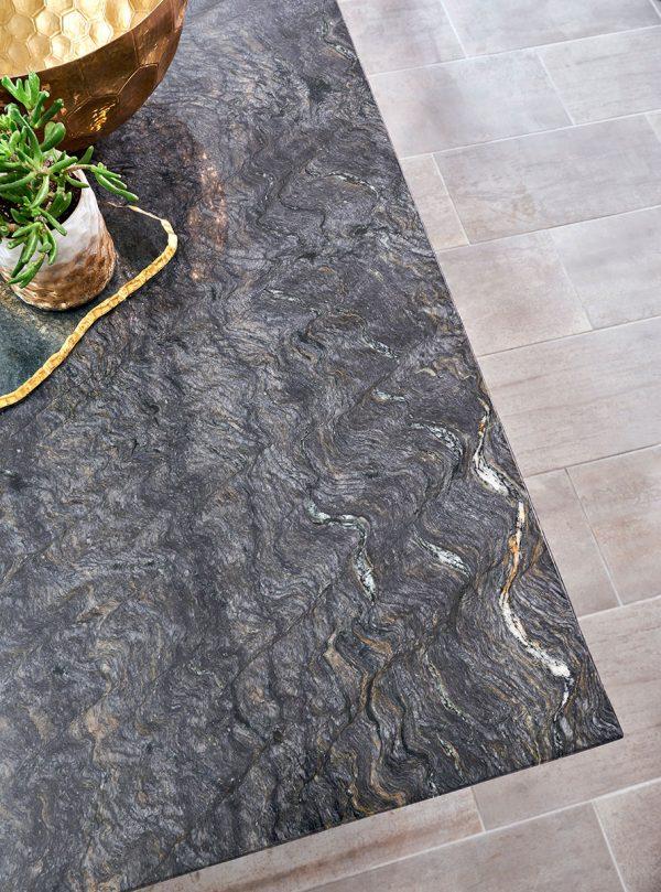 msi-tiles-flooring-oxide-magnetite-12x24-NOXIMAG1224