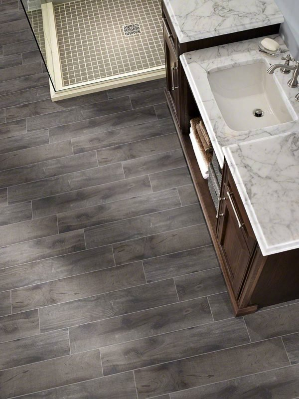 msi-tiles-flooring-country-river-mist-6x36-NCOUMIS6X36
