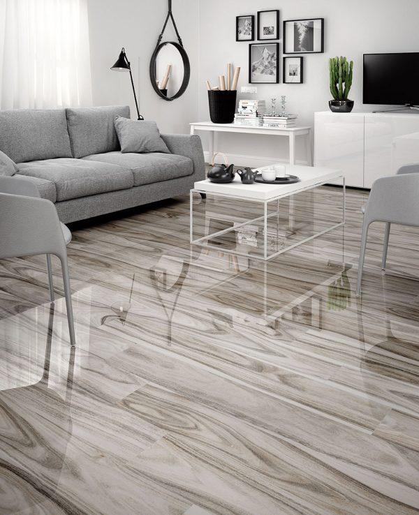 msi-tiles-flooring-dellano-moss-grey-8x48-NDELMOSGRE8X48P