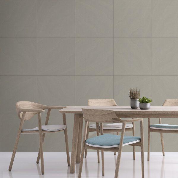 msi-tiles-flooring-optima-grey-12x24-matte-NOPTGRE1224