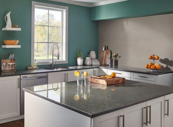 msi-tiles-flooring-optima-grey-2x2-polished-mosaic-NOPTGRE2X2P