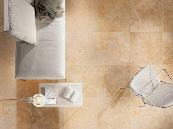 msi-tiles-flooring-aria-oro-24x48-NARIORO2448P