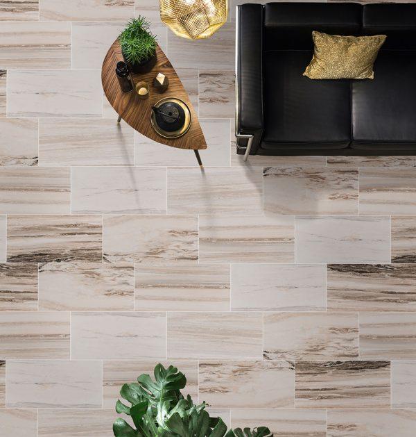 msi-tiles-flooring-palisandro-TPALI1224P