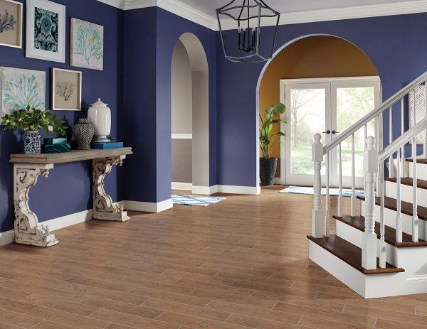 msi-tiles-flooring-sonoma-palm-NSONPAL6X24