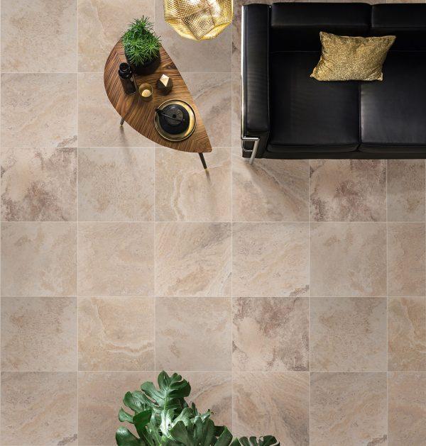 msi-tiles-flooring-philadelphia-versailles-pattern-TTPHIL-PAT-HUCB